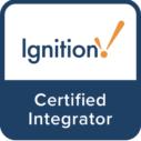 Ignition Certified Integrator - Logicon Technosolutions