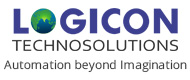 Logicon Techsolution